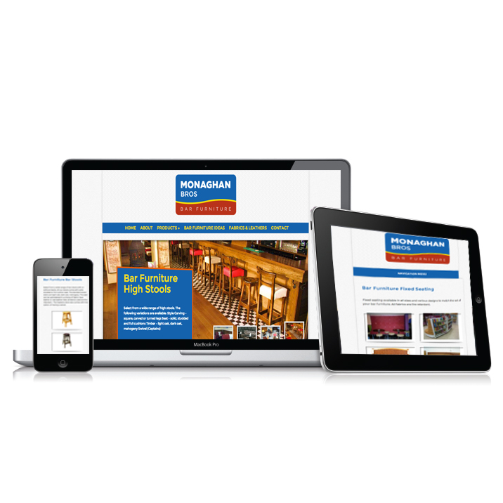 monaghan brothers-website-design-designwest-mayo-west-of-ireland-content-managed