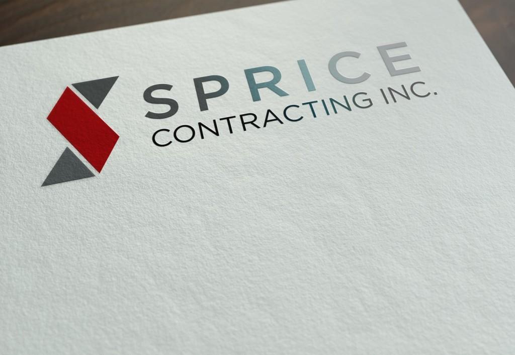 sprice_logo_1