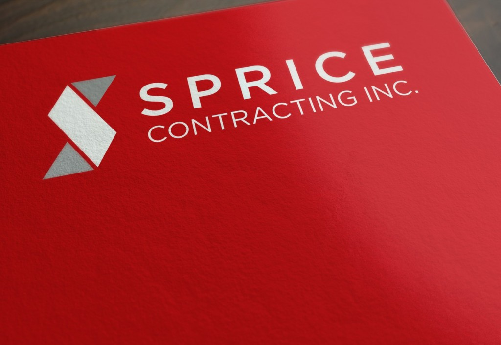 sprice_logo_2