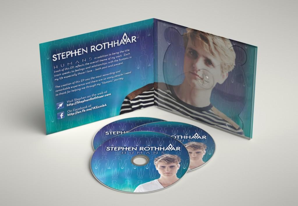 stephen_rothhaar_cd-2