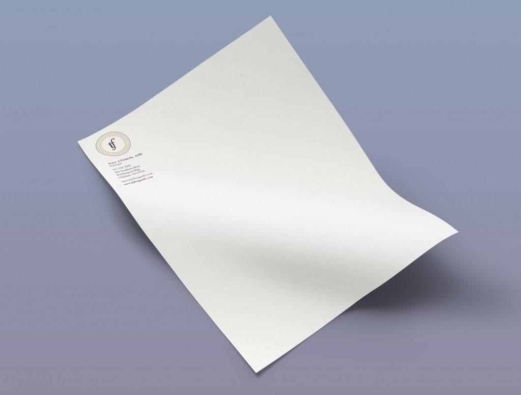tf_letterhead