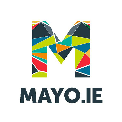 Video Production - Mayo.ie Christmas Wishes