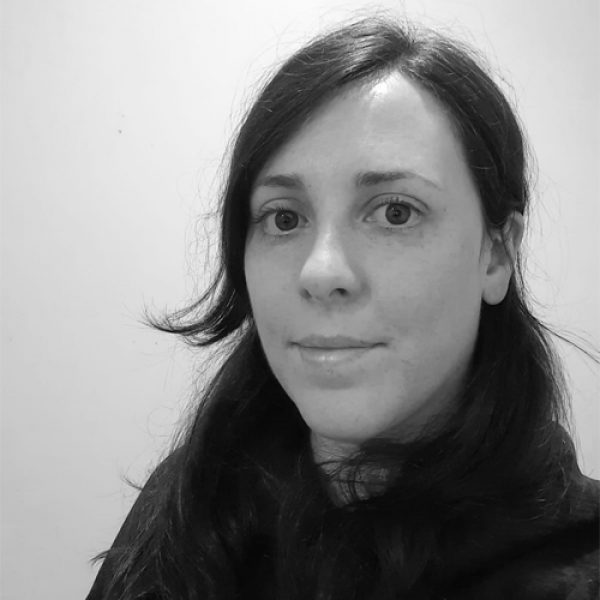 Charlene Elliott - Graphic Designer - Athlone