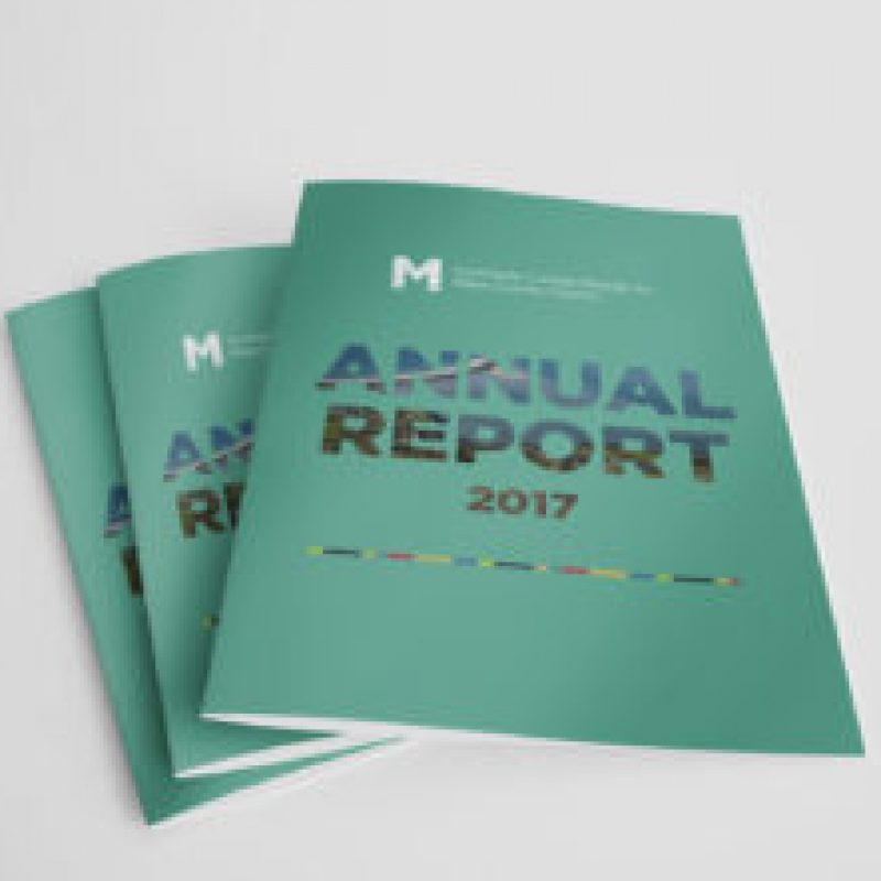 CountyMayo_annual_report_designwest_ireland_1-300x221