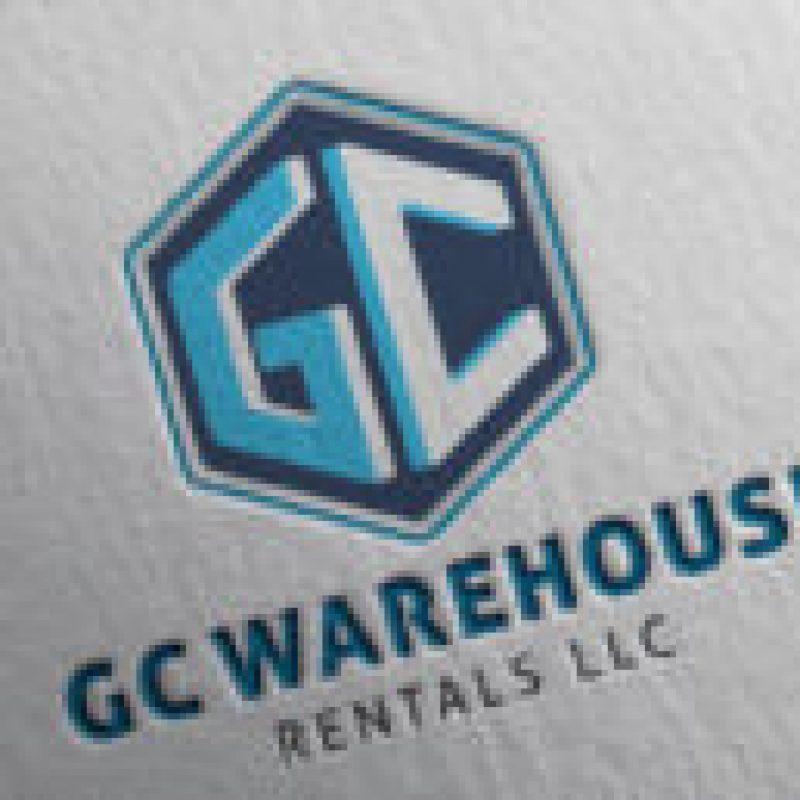 GC-Warehouse-Logo-1-274x129
