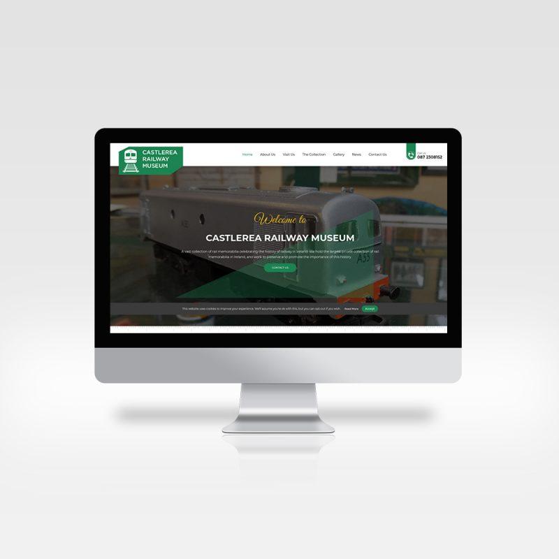 Hellskitchen_museum_website_designwest_design_graphic_design