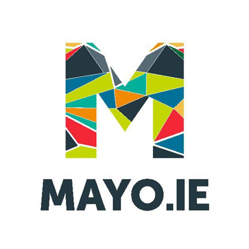 Mayo.ie - Video Production