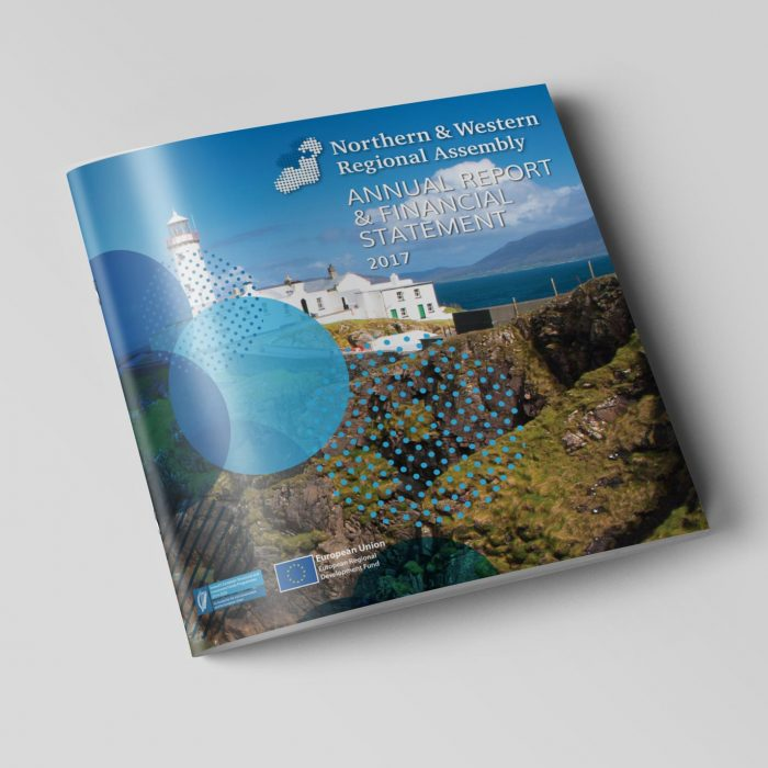 NWRA2018-Brochure-Mockup-(3)