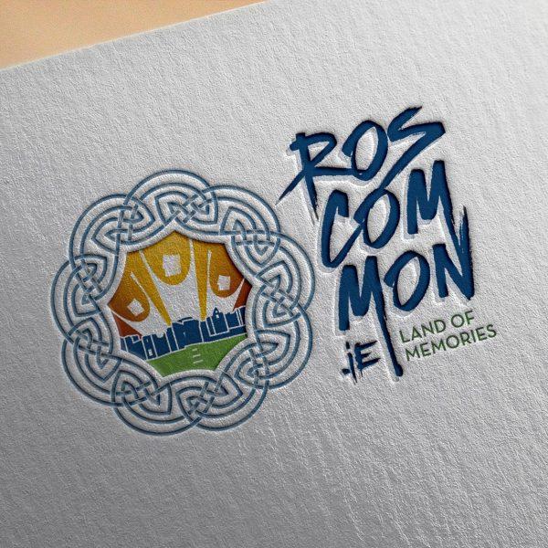 Roscommon.ie-Logo-Mockup-3