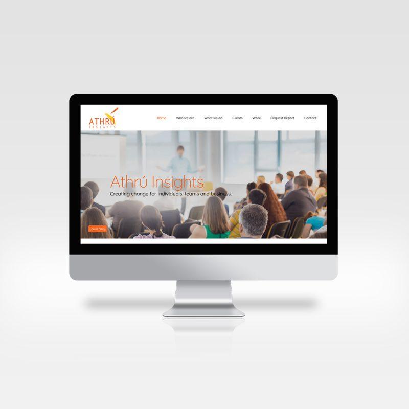 athruinsights_desktop_designwest_website_design