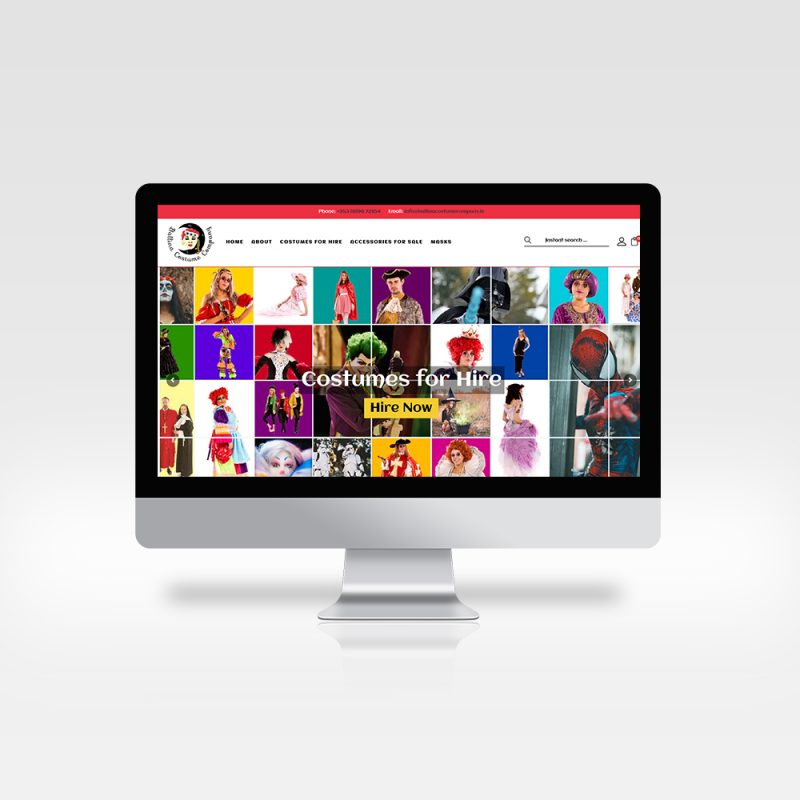 ballina_costume_company_designwest_website_design_2
