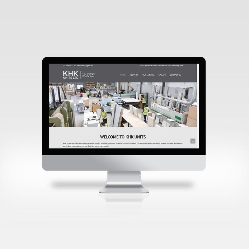 khkunits - desktop