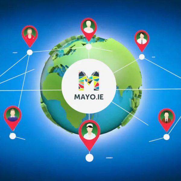 mayo-video