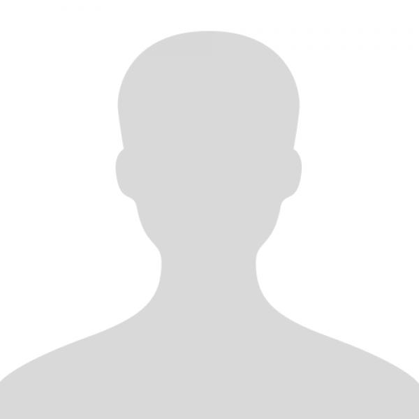 user-icon-silhouette-ae9ddcaf4a156a47931d5719ecee17b9
