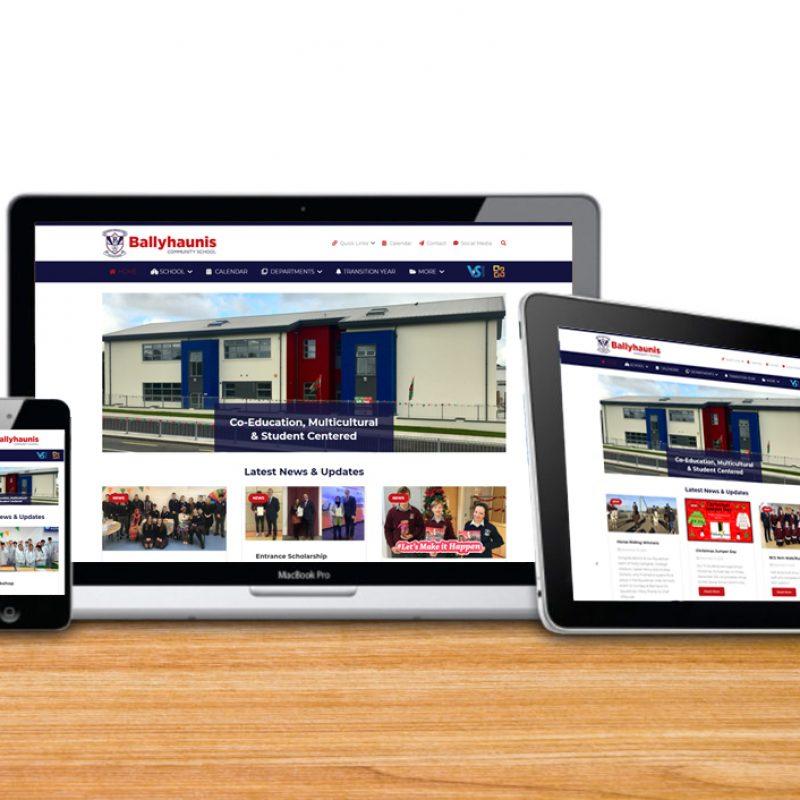 website-design_ballyhauniscs_designwest_ireland_2